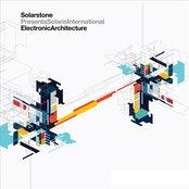 Solaris International Presents: Electronic Architecture