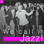 We Call It Jazz!, Vol. 9