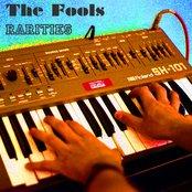 Fools Rarities