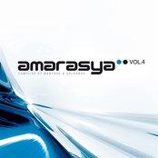 Amarasya Vol.4