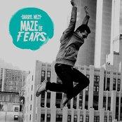 Maze of Fears