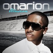Ollusion (Edited)