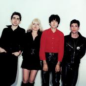 Blondie setlists