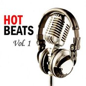 Hot Beats Vol. 1 Cheap Rap Instrumentals