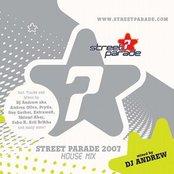 Street Parade 2007 - House Mix