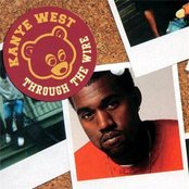 Through The Wire (int'l maxi)
