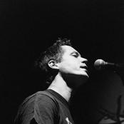 Morgan Finlay