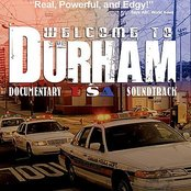 Welcome To Durham, USA: Soundtrack