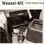 Cracker Gasoline Party