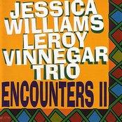Encounters II