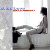 U.Be Love