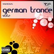 German Trance Vol. 2