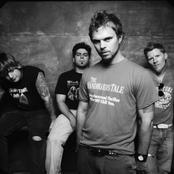 The SmashUp Songtexte, Lyrics und Videos auf Songtexte.com