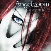 Fairyland EP