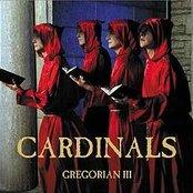 Gregorian III