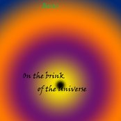 On the brink of the Universe