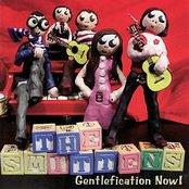 Gentlefication Now!