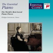 The Essential Piano - The World's Best-Loved Piano Pieces