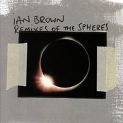 Remixes Of The Spheres