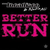 Better Run