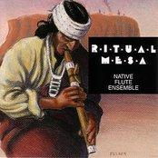 Ritual Mesa