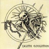 Death Evocation