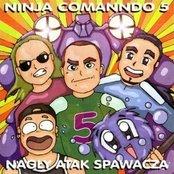 Ninja Comanndo 5
