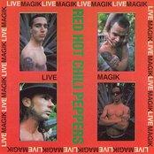 Live Magik