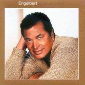 Engelbert At His Very Best