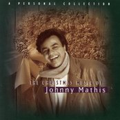 The Christmas Music Of Johnny Mathis