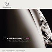 Mercedes-Benz Mixed Tape 04