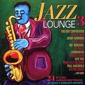 Jazz Lounge 3
