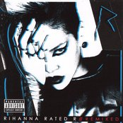 Rated R /// Remixed