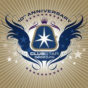Clubstar Session 10th Anniversary - Part 2 (Compiled By Henri Kohn)