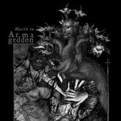 March To Armageddon / Echoes Of War