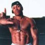 LL Cool J setlists