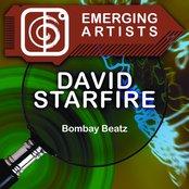 Bombay Beatz