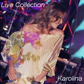 Live Collection