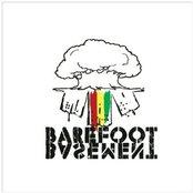 Barefoot Basement