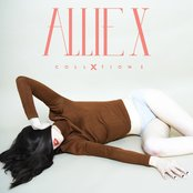 CollXtion I (Deluxe Version)