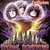 Mad Butcher - Eternal Devastation