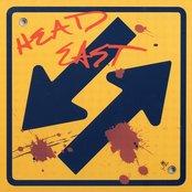 Head East