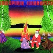 Joulupukin juhannusyö