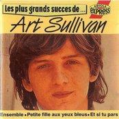 Les Plus Grands Succes De Art Sullivan