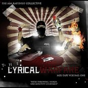 Lyrical Warfare, Vol. One