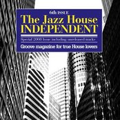 The Jazz House Independent Vol. 6