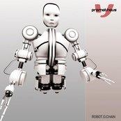 Robot.O.Chan
