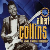 The Complete Imperial Recordings (disc 2)