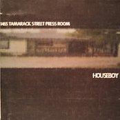 1465 Tamarack Street Press Room