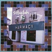 album Harmacy by Sebadoh
